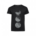 Pre-Order: Celestial Spheres
