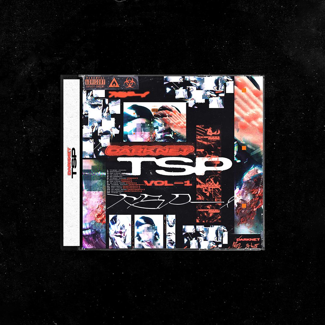 TSP Tee Bundle