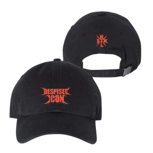 Pre-Order: Montreal Dad Hat