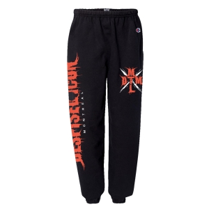 Montreal Champion Sweatpants