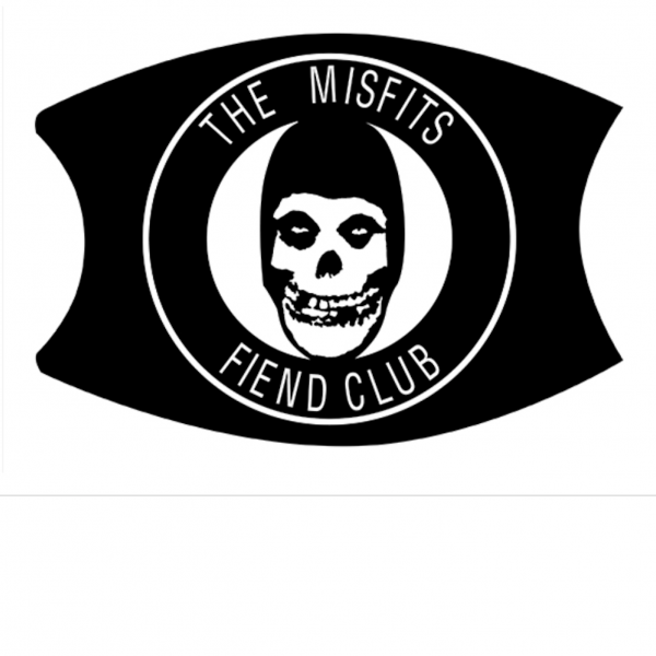 Fiend Club Logo