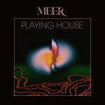 Pre-Order: Playing House