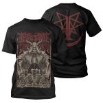 Pre-Order: Demon