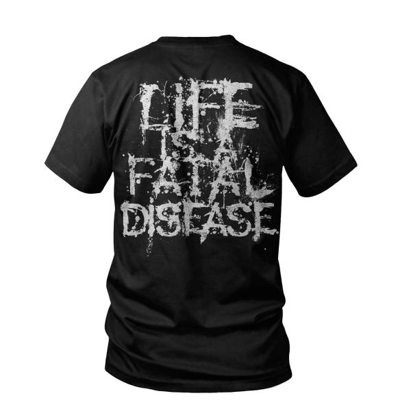 Fatal Disease