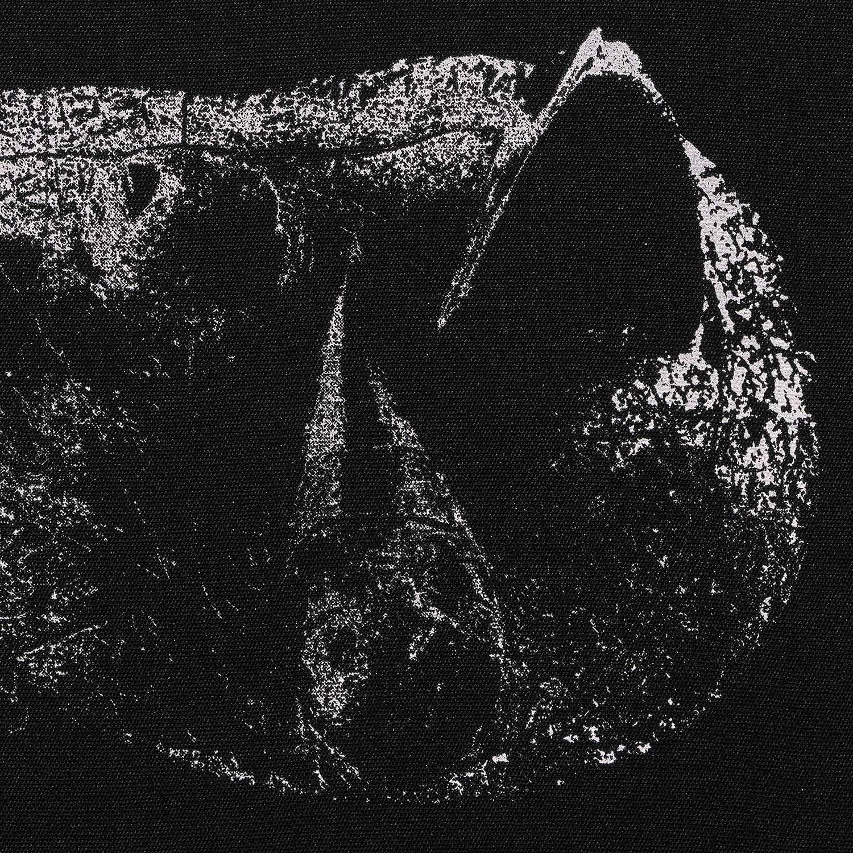 Viscera (Marbled Vinyl)