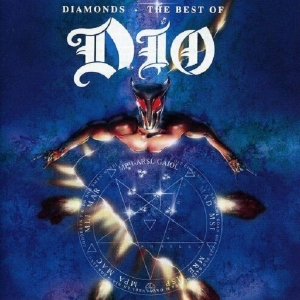 Diamonds - The Best Of