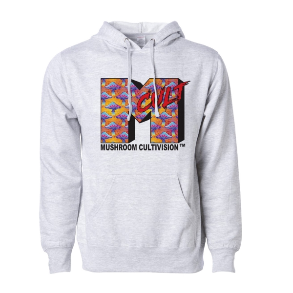 Committed Cult Hoodie Bundle