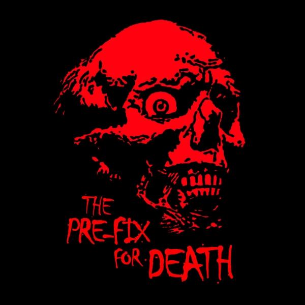 The Prefix For Death