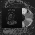 Pre-Order: Origins (Silver Marble)