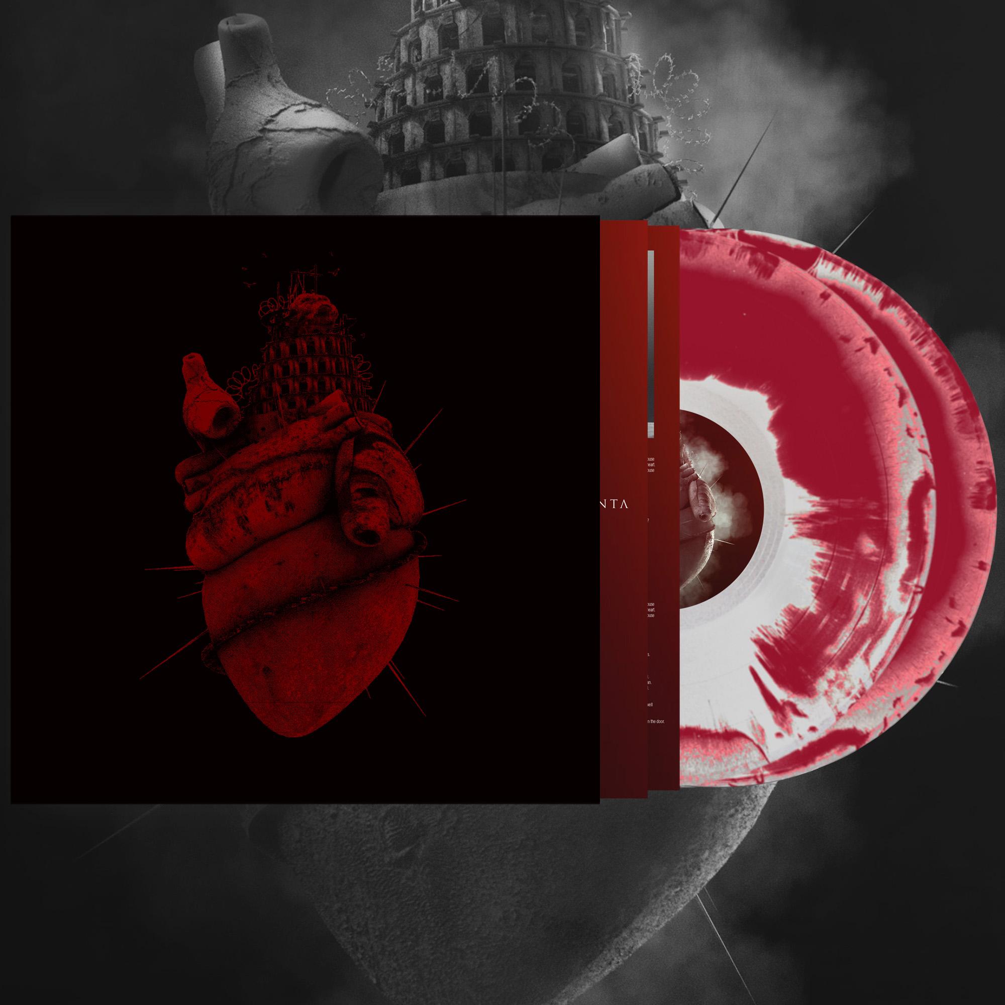 Revelator (special edition)