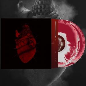 Pre-Order: Revelator (special edition)