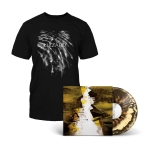Pre-Order: Eroded Bundle