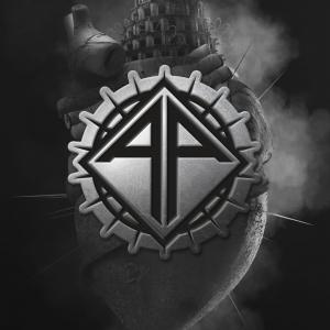 Pre-Order: Logo (Pin)