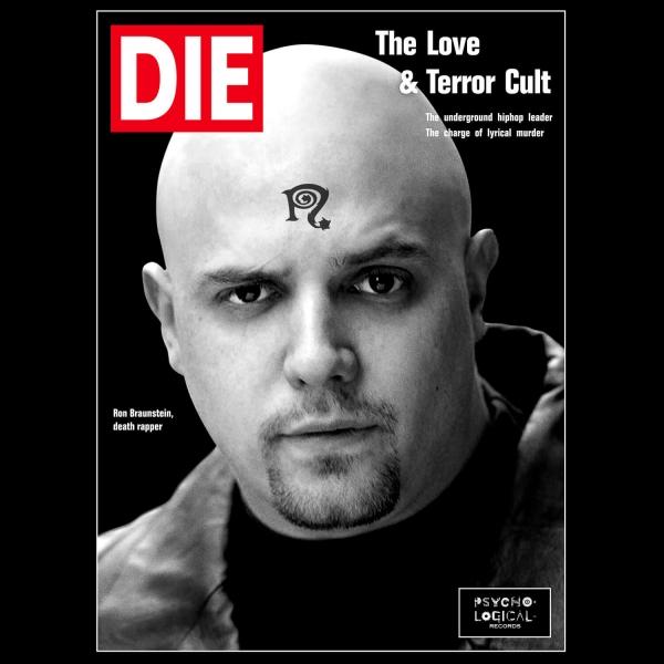 The Love & Terror Cult