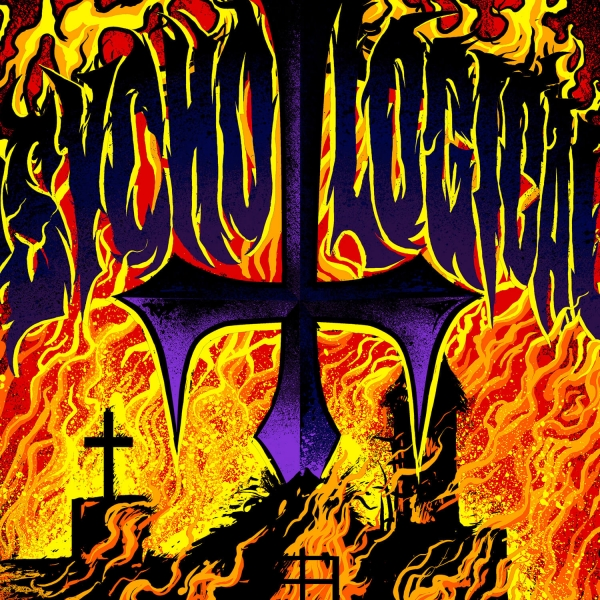 Psycho Church