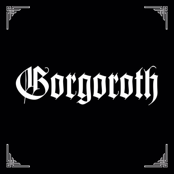 Pentagram (clear vinyl)