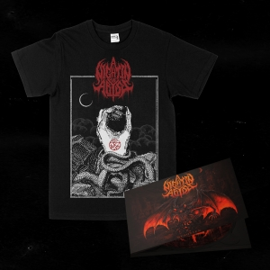 Begotten Bundle