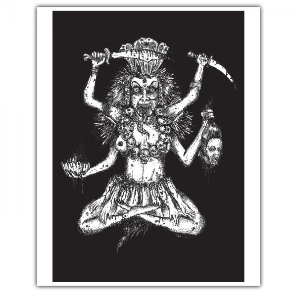 Kali v2