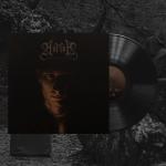 Pre-Order: Triade I: Eos (black vinyl)