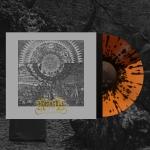 Pre-Order: Triade I: Eos (special edition)