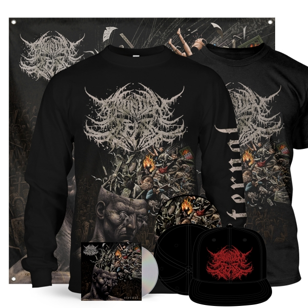Eternal Collector's Bundle