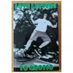 Love Letters To Grosso