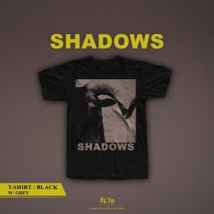Pre-Order: Shadows