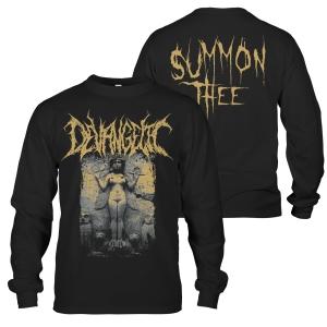 Summon Thee