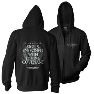 Divine Covenant