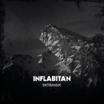 Pre-Order: Intrinsic (grey vinyl)