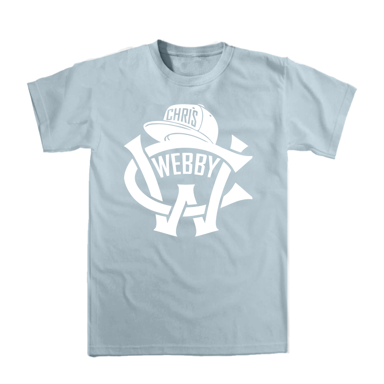 CW Logo T-shirt