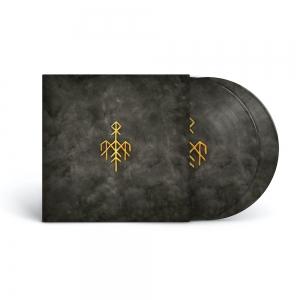 Pre-Order: Runaljod - Ragnarok Picture Disc