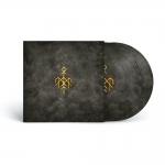 Runaljod - Ragnarok Picture Disc