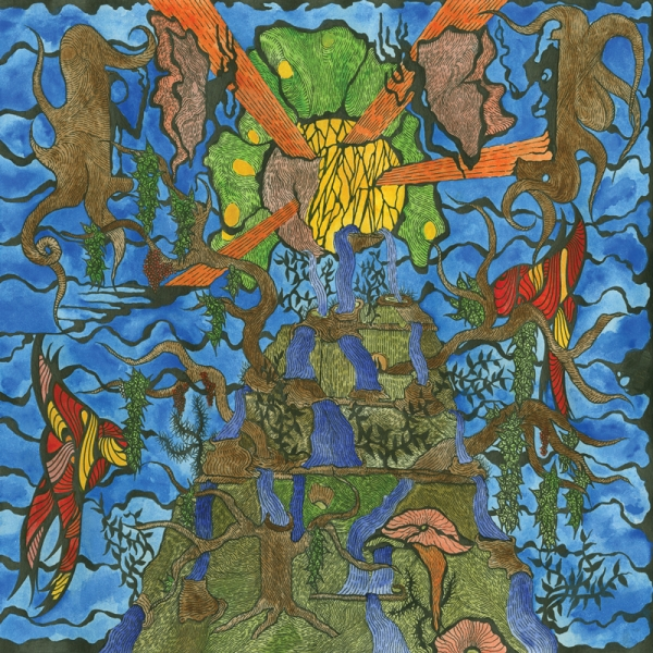 Pastoralia (CD)