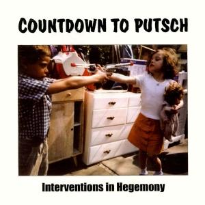Interventions In Hegemony