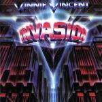 Vinnie Vincent Invasion (Remastered)
