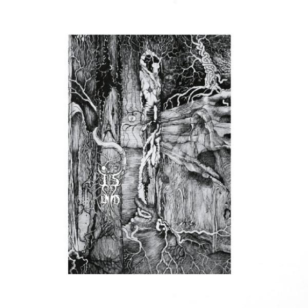 Witchery (Digibook)