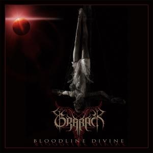 Bloodline Divine (Digipak)