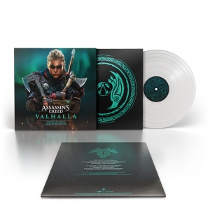 Pre-Order: Assassin's Creed® Valhalla: The Wave of Giants