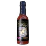 Dead On The Crapper Sriracha