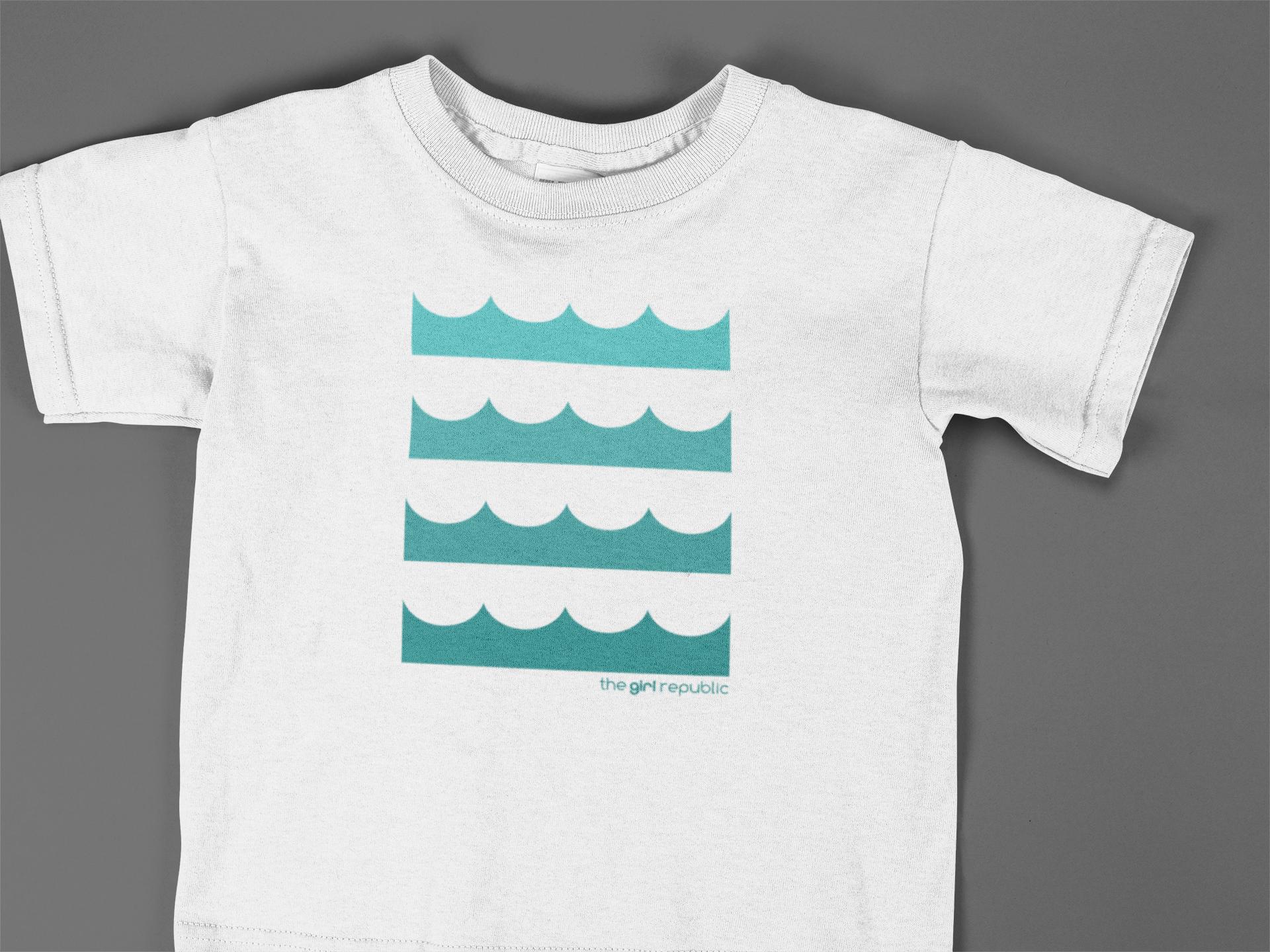 Making Waves (Toddler)