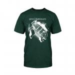 Pre-Order: Emerald