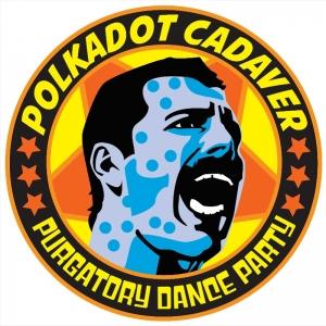 PDP Freddie