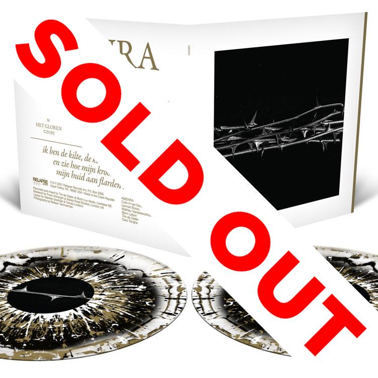 De Doorn Deluxe Edition