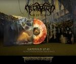 Pre-Order: In Extremis Gatefold LP