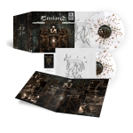 Pre-Order: The Rise Of Ymir (Verftet Online Festival 2020)