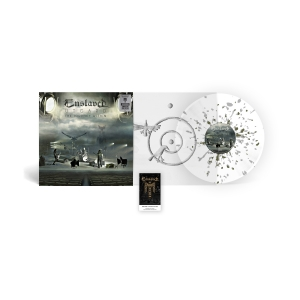 Pre-Order: Utgard - The Journey Within (Cinematic Tour 2020)