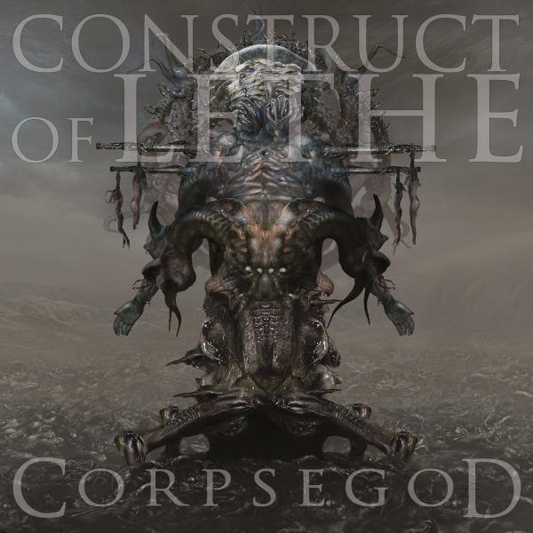 Corpsegod