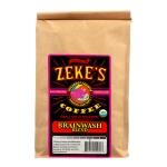 Zeke's Coffee Brainwash Blend