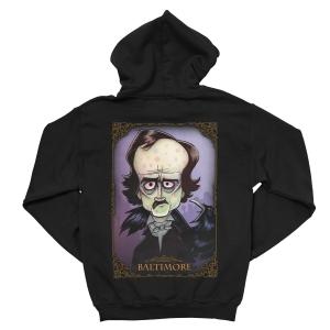 Pre-Order: Poe